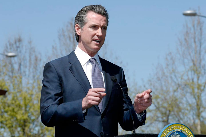 article_govNewsom