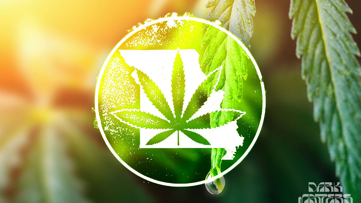 missouri cannabis